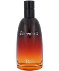 Christian Dior Fahrenheit 100ml EDT M