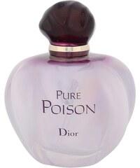 Christian Dior Pure Poison 100ml EDP W