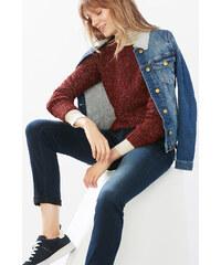 Esprit Jean Perfect Shape à poches