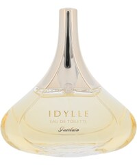 Guerlain Idylle 100ml EDT W