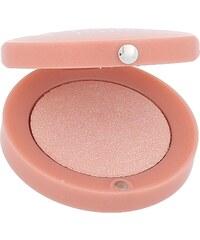 Bourjois Paris Little Round Pot Eyeshadow 1,7g Oční stíny W - Odstín 11 A L´Eau De Rose