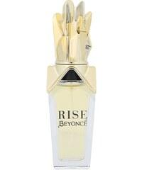 Beyonce Rise 30ml EDP W