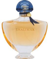 Guerlain Shalimar 90ml EDT W