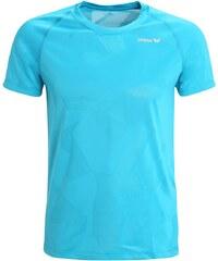 Erima GREEN CONCEPT Tshirt basique atomic blue