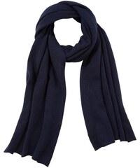Johnstons of Elgin - Cashmere-Schal für Damen