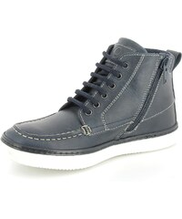 Giggs Stiefel