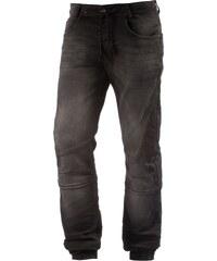 VSCT Slim Fit Jeans Herren