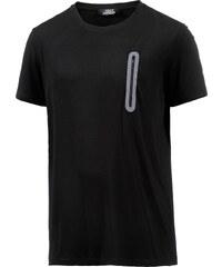 VSCT T Shirt Herren