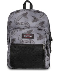 EASTPAK Rucksack Authentic Collection Pinnacle 16