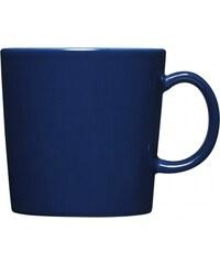 Hrnek Teema 0,3l, modrý Iittala