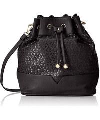 Fekete táska Betty Barclay BB-1062-SR fd6aa10a1f