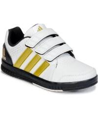 adidas Chaussures enfant FB LK TRAINER 7 CF