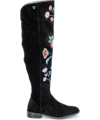 Lollipops Cuissardes YLEUR HIGH BOOTS