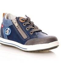 NA Acces - Sneakers - blau
