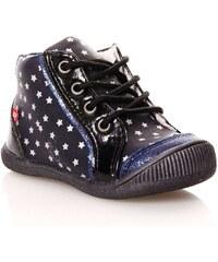NA Adelle - Sneakers - marineblau