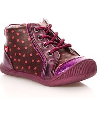 NA Adelle - Sneakers - violett