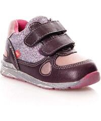 NA Tallis - Sneakers - violett