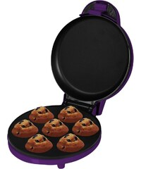 Kalorik Muffinmaker