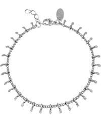 Nilaï Alegria - Bracelet en argent