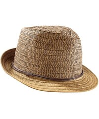 Damen Hut von Seeberger natur