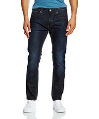 Duck and Cover Herren Jeans (Tapered Fit) Boxren
