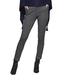 APART Fashion Damen Hose