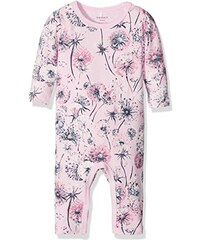 NAME IT Baby-Mädchen Body Nitcarla Bodysuit Mznb