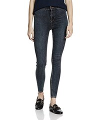 New Look Damen Jeans Disco Witchy