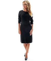 Semper Společenské šaty 9d1b028406