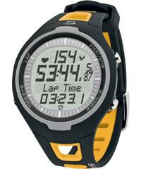 Sigma Sporttester PC 15.11 Yellow