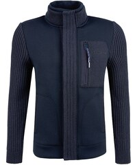 s.Oliver RED LABEL Jacke im Materialmix