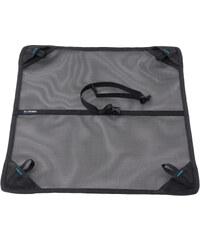 Helinox Befestigungsunterlage für den Campingstuhl Ground Sheet - Camp Chair