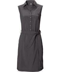 Jack Wolfskin Damen Outdoor-Kleid Funktionskleid Sonora Dress