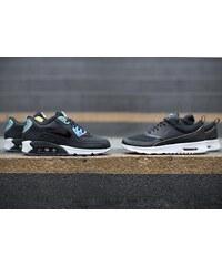 Nike Air Max 90 Prem W Schuhe black