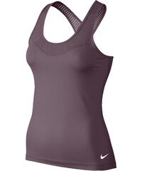 Nike Damen Top