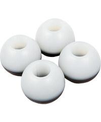 Helinox Schutz für Stuhlbeinenden Ball Feet