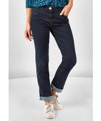 CECIL Regular Fit Jeans Toronto