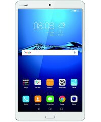 "HUAWEI Mediapad M3 LTE Tablet »Octa Core, 21,33cm (8,4""), 32 GB, 4 GB«"