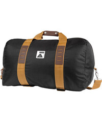 Poler Carry on Duffle black