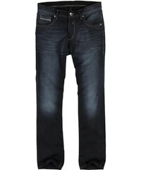engbers Jeans