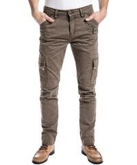 TIMEZONE Hosen lang »BenTZ cargo pants«