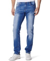 MUSTANG Jeans »Oregon«