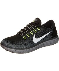 NIKE Free RN Distance Shield Laufschuh Damen