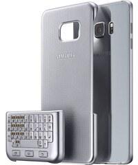 Samsung Handytasche »Keyboard Case mit Tastatur für Galaxy S6 Edge+«