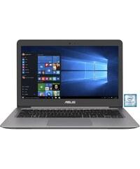 "ASUS UX310UA-FC087T Notebook »Intel Core i7, 33,7cm (13,3""), 256 GB SSD, 8 GB«"