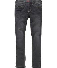s.Oliver RED LABEL Junior Stretch-Jeans