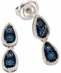 Vivance jewels Paar Ohrstecker