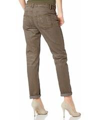 Laura Scott Boyfriend-Jeans