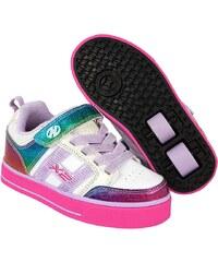 HEELYS Schuhe »Bolt Plus«