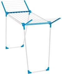LEIFHEIT Wäschetrockner »Pegasus 150 Slim« in Farbe Sky Blue
